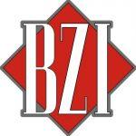 bzi 2