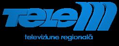 logo-telem-sigla-site